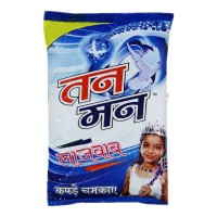 TAN MAN MAN DETERGENT POWDER 1.00 KG PACKET