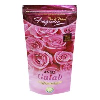 AVIG GULAB AGARBATTI 150.00 GM PACKET