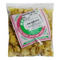ARCHIES MOONG BADI YELLOW 200 GM
