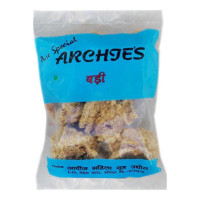 ARCHIES URAD BADI 200.00 Gm Packet