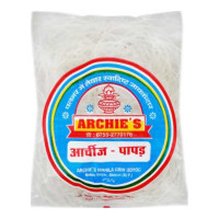 ARCHIES SABUDANA KULDAI 200 Gm Packet