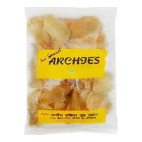 ARCHIES ALOO CHIPS 100 GM