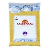 AASHIRVAAD IODISED SALT 1 Kg Packet