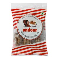 ONDOOR ANJEER PACKED 100 GM