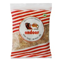 ONDOOR GOND NATURAL PACKED 100.00 GM PACKET