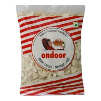 ONDOOR KAJU HALF TUKDI PACKED 100.00 GM PACKET