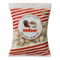 ONDOOR POOJA BADAM PACKED 100.00 GM PACKET