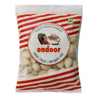 ONDOOR POOJA BADAM PACKED 200.00 GM PACKET