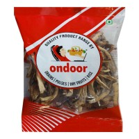 ONDOOR AMCHUR KHADA PACKED 200.00 GM PACKET
