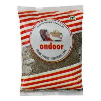 ONDOOR SHAHI JEERA PACKED 200.00 GM