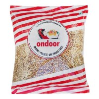 ONDOOR KHADA DHANIYA PACKED 400.00 GM PACKET