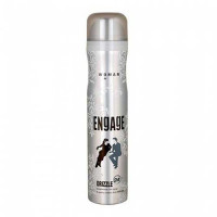ENGAGE DRIZZLE WOMAN DEO 165.00 Ml Bottle