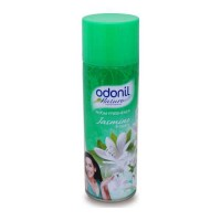 ODONIL NATURE JASMINE FRESH ROOM FRESHENER 140.00 GM BOTTLE
