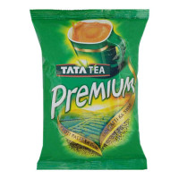 TATA-TEA PREMIUM 500.00 GM PACKET