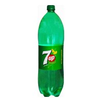 7 UP SOFT DRINK 2.25 LTR