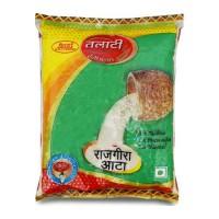 TALATI EASY FOODS RAJGIRA ATTA 500.00 Gm Packet