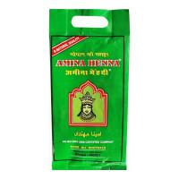 AMINA HENNA MEHNDI 110.00 GM PACKET