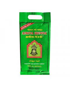 AMINA HENNA MEHNDI 110 GM PACKET