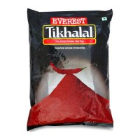 EVEREST TIKHALAL CHILLI POWDER PACKET