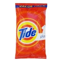 TIDE PLUS DETERGENT POWDER 4 KG