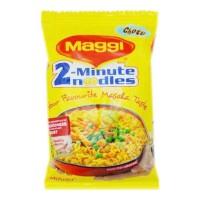 MAGGI 2 MINUTE CHOTU NOODLES 35 GM