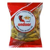 ONDOOR HALDI KHADI PACKED 500.00 GM PACKET
