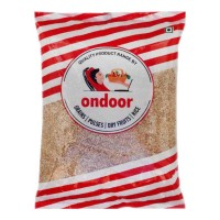 ONDOOR TILLI BROWN PACKED 500.00 GM PACKET