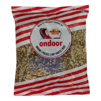 ONDOOR MOONG DAL CHILKA PACKED 1.00 KG