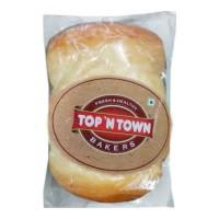 TOP N TOWN BURGER BUN PACKET