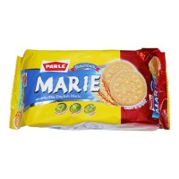 PARLE BAKESMITH MARIE BISCUITS 250.00 GM PACKET
