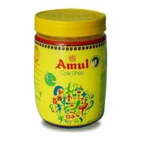 AMUL COW GHEE 500.00 Ml