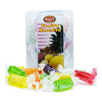 MAPRO FRUITY SWEETS CANDY 200.00 GM PACKET