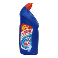 HARPIC ORIGINAL TOILET CLEANER 1.00 LTR BOTTLE
