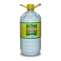 SURYA CLEAN EX PREMIUM FLOOR CLEANER 5 LTR