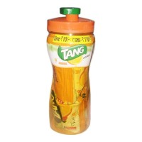 TANG ORANGE DRINK 4X 100 GM