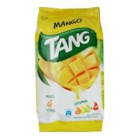 TANG MANGO DRINK 500 GM