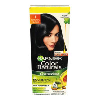 GARNIER COLOUR NATURALS HAIR COLOUR SHADE 100.00 ML BOX