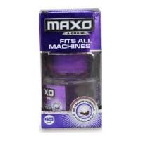 MAXO FITS ALL MACHINES REFILL 45.00 Ml