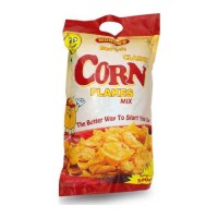 MOHUNS CLASSIC CORN FLAKES MIX 500 Gm Packet