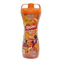 RASNA INSTA BOTTLE PACK 4X 125.00 GM BOTTLE