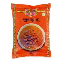 KAMAL OM KUTTU FLOUR 250.00 GM PACKET