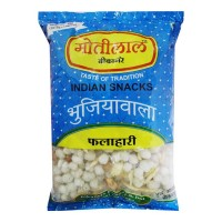 MOTILAL FALHARI NAMKEEN 400.00 GM PACKET