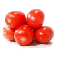 TOMATO-HYBRID 500 Gms