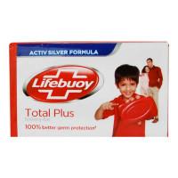 LIFEBUOY TOTAL PLUS SOAP 28.00 GM