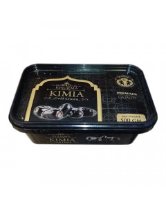 KHAJOOR KIMIA 500 GM Box
