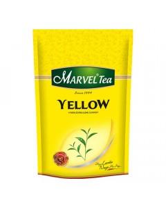 MARVEL YELLOW TEA- 1.00 KG PACKET