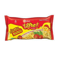 YIPPEE CLASSIC MASALA NOODLES 280 GM