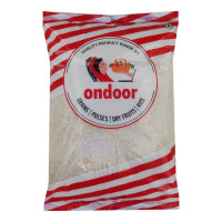 ONDOOR DAIRY MILK RICE SARNA PACKED 5.00 KG PACKET