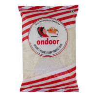 ONDOOR KALIMUCH RICE PACKED 2.00 KG