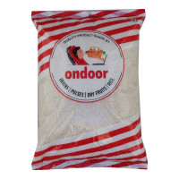 ONDOOR KALIMUCH RICE PACKED 5.00 KG PACKET